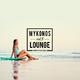 Volkan Uca Mykonos Lounge, Vol. 5