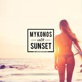 Mykonos Sunset, Vol. 4 by Volkan Uca mp3 download