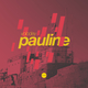 Volodey Pauline