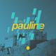 Volodey Pauline (Remixes)