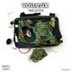 Volterix - Exaltation