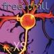 Von Salis Reto Free Chill for Xs