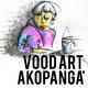 Vood Art Akopanga'