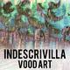 Vood Art Indescrivilla