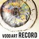 Vood Art Record