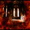 Kek Tenza Dzer by Voodoo mp3 downloads