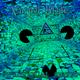 Vorpal Blade Perceptual Shifts