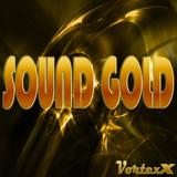 Sound Gold by Vortexx mp3 download