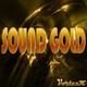 Vortexx Sound Gold