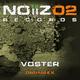 Voster Drumsex