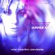 Vox Vortex Universe Summer Noise