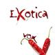 Vox Exotica