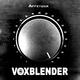 Voxblender Appetizer