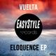 Vuelta Eloquence - EP