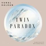 Twin Paradox by Vural Kalkan mp3 download