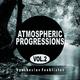 Vyacheslav Feoklistov Atmospheric Progressions, Vol. 2