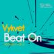 Vykvet - Beat on EP(Remixes, Vol. 2)