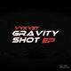 Vykvet - Gravity Shot EP
