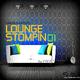 Vykvet Lounge Stompin 01