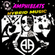 Vynz Oliver Hybrid Music
