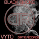 Vyto Black Smoke