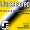 Now or Never (Original Mix) by W.A.R.Z. & Djose Elenko mp3 downloads