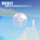 Waeldt Waeldt 2.0