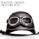 Wagner - Kraus Motorcycle
