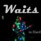 Waits In Hard
