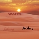 Waits Paradise