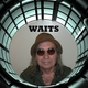 Waits Waits 2013