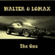 Walter & Lomax The One