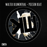 Poison Beat by Walter Blumenthal mp3 download