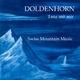 Walter Imobersteg Tanz mit mir(Swiss Mountain Music)
