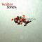 Gris Gris by Walter Jones mp3 downloads
