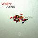 Walter Jones Gris Gris