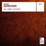 Sundown by Wang mp3 download