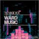 Ward Music - The Magic Box