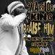 Warrior King  Praise Him (Ten Miles Riddim)