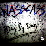 Day By Day by Wasscass mp3 download