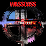 Energie by Wasscass mp3 download