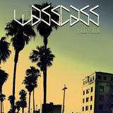 Florida by Wasscass mp3 download