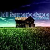 Hill Farmer''s Dance by Wasscass mp3 download