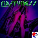 Nastyness by Wasscass mp3 download