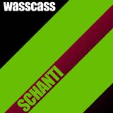 Schanti by Wasscass mp3 download