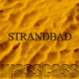 Strandbad by Wasscass mp3 download