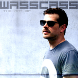 The Art Of by Wasscass mp3 download