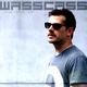 Wasscass - The Art Of