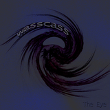 The Eye by Wasscass mp3 download