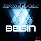 Wavefirez Begin